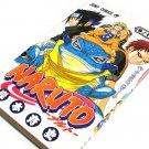 Naruto 13  [150g]