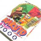 Naruto 15  [150g]