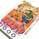 Naruto 16  [150g]