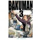 Bakuman 3 [160g]