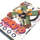 Naruto 17  [150g]