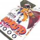 Naruto 20  [150g]