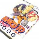 Naruto 24  [150g]