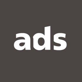 BusinessAd-Front Page Placement