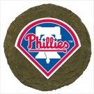 "13.5"" Stepping Stone-Philadelphia Phillies"