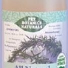All Natural Refreshing Shampoo - 16 oz