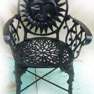 mexican patio chair