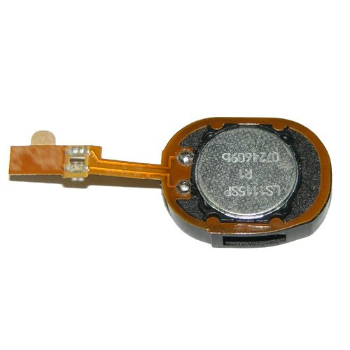 iPhone 2G Internal Speaker, P/N:LS1115SP, brand new oem, high quality. A+++