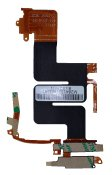 iPod iTouch 2G 2nd Gen Mainboard Wireless Ribbon Cable - Brand New + Opening Tools
