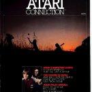 Atari Connection, v. 2, n. 2.  Summer 1982