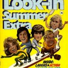 Look-in Summer Extra 1978