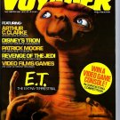 New Voyager #2 Winter 1982 UK