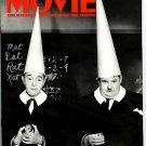 The Movie #35 1980 UK
