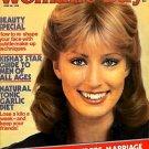Woman's Day June 26, 1978 Australia