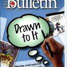 IATSE Bulletin #622 Fourth Quarter 2008