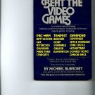 How to Beat the Video Games 1983