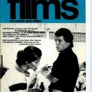 Films on Screen and Video, v. 1, n. 6.  May 1981  UK