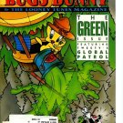 Bugs Bunny magazine #12 Winter 1993