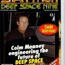 Star Trek Deep Space Nine vol. 24
