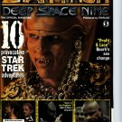 Star Trek Deep Space Nine vol. 25 1998