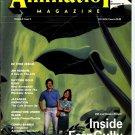 Animation Magazine, v. 3, n. 4.