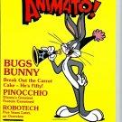 Animato! #20 1990