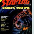 Starlog #31 February 1980