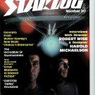 Starlog #30 January 1980