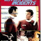 Enterprise Incidents #13 January 1984