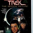 Marvel Super Special #15 Star Trek--TMP December 1979