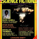 Science Fiction Horror & Fantasy #2  May/June 1978