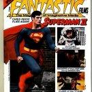 Fantastic Films #25 August 1981