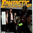 Fantastic Films #34 June 1981