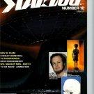 Starlog #12 March 1978