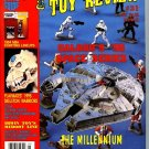 Action Figure News & Toy Review #31 May 1995