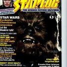 Starlog #104 March 1986