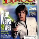 Yahoo! Internet Life, v. 3, n. 3, March 1997