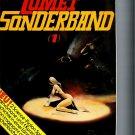 Comet Sonderband January 1978  Germany