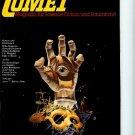 Comet February 1978  Germany