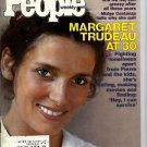 People Weekly September 4, 1978