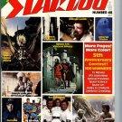 Starlog #48 July 1981