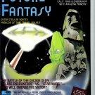 Future Fantasy June 1978
