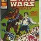 Star Wars Weekly #65, May 23, 1979  UK