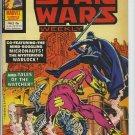 Star Wars Weekly #69, June 20, 1979  UK