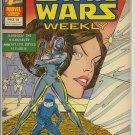 Star Wars Weekly #70, June 27, 1979  UK