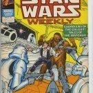 Star Wars Weekly #88, October 31, 1979  UK
