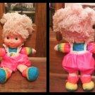 1983 Rainbow Brite Baby Doll