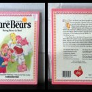 A Tale from the Care Bears Being Brave is Best Book