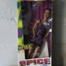 Posh Spice Girl Doll