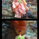 Rose Petal Palace Doll